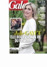 20140115-Gala-H-Couv