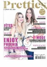 20150101-Pretties-M-Couv