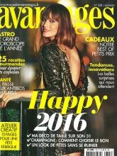 20160101-Avantages-M-Couv