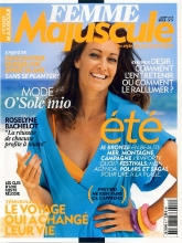 20120701-Femme_Majuscule-B-Couv