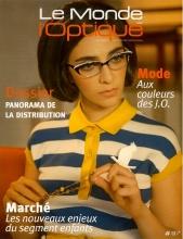20120701-Le_monde_optique-B-Couv