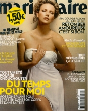 20120701-Marie_Claire-M-Couv