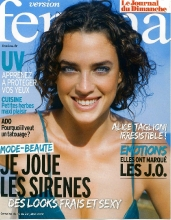 20120716-Version_Femina-H-Couv