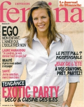 20120723-Version_Femina-H-Couv