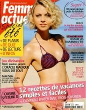 20120730-Femme_Actuelle-H-Couv