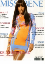 20130701-Miss_Ebene-M-Couv