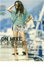 20130722-Version_Femina-H-Parution-03