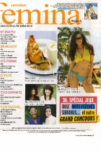 20130722-Version_Femina-H-Parution-05