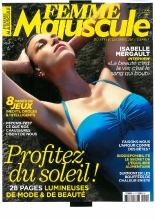 20140701-Femme_Majuscule-B-Couv