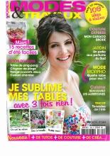 20140701-Modes_et_Travaux-M-Couv