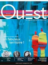 20140701-Ouest_Magasine-B-Couv