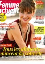 20140714-Femme_Actuelle-H-Couv