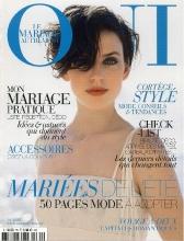 20120601-Oui_Magazine-T-Couv