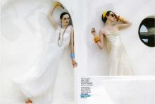 20120601-Oui_Magazine-T-Parution-01