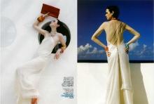 20120601-Oui_Magazine-T-Parution-02
