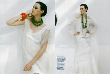 20120601-Oui_Magazine-T-Parution-03
