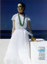 20120601-Oui_Magazine-T-Parution-04
