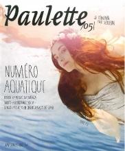 20120601-Paulette-B-Couv