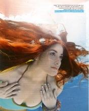 20120601-Paulette-B-Parution-01