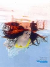 20120601-Paulette-B-Parution-02