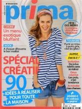 20120601-Prima-M-Couv