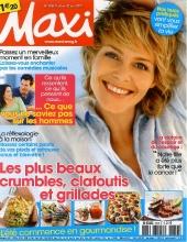20120604-Maxi-H-Couv