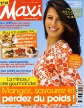20120611-Maxi-H-Couv