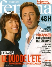 20120618-Version_Femina-H-Couv