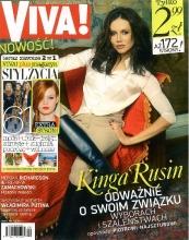 201220528-Viva_moda-M-Couv