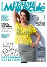 20140601-Femme_Majuscule-M-Couv