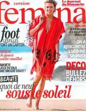 20150615-Version_Femina-H-Couv