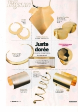 20130501-Cosmopolitan-M-Parution