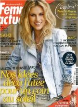 20130513-Femme_Actuelle-H-Couv