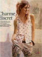 20130513-Femme_Actuelle-H-Parution