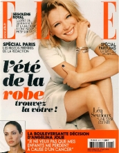 20130517-Elle-H-Couv