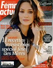 20130520-Femme_Actuelle-H-Couv