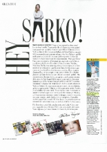 20140502-Grazia-H-Parution-01