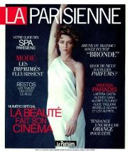 20140503-La_Parisienne-H-Couv