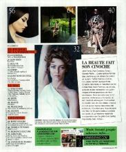 20140503-La_Parisienne-H-Parution-06