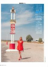 20150502-Madame_Figaro-H-P01