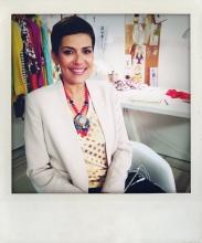 20150509-Cristina Cordula-P