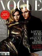 20160501-Vogue(France)-VB-M-Couv