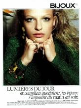 20160501-Vogue(France)-VB-M-P01