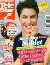 20130301-Tele_Star-H-Couv
