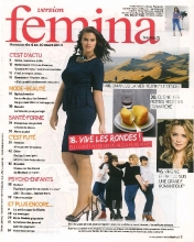20130303-Version Femina-H-Parution-01