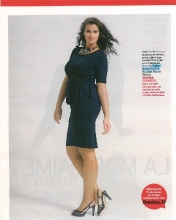 20130303-Version Femina-H-Parution-02
