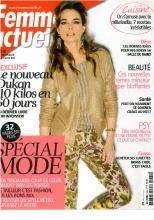 20130311-Femme_Actuelle-H-Couv
