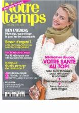 20140301-Notre_Temps-M-Couv