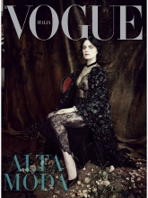 20140301-Vogue_Italie-M-Couv