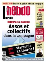 20140305-Hebdo_Marseille-Couv